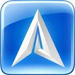 تحميل متصفح افانت مجانا – تنزيل برنامج Avant Browser