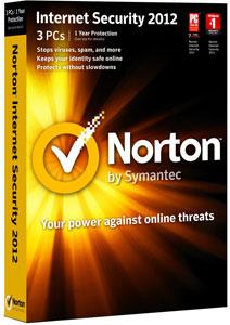 Photo of تحميل نورتن انترنت سكيورتي 2017 Norton Internet Security