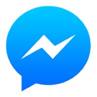 تحميل تطبيق clonapp messenger