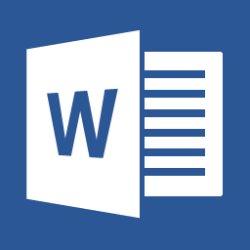 Photo of تحميل برنامج الكتابة ومعالجة النصوص مايكروسوفت وورد Microsoft Word 2013