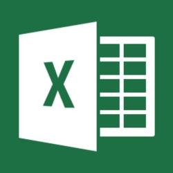 Photo of تحميل برنامج مايكروسوفت اكسل Microsoft Excel 2013