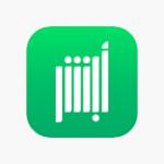 تحميل تطبيق أبشر الخاص بخدمات وزارة الداخلية بالمملكة العربية السعودية