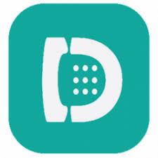 Photo of تحميل تطبيق دليلي Dalily للأندرويد لمعرفة اسم المتصل