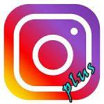 تحميل انستقرام بلس الذهبي Instagram plus الجديد +InstaG