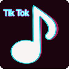 تحميل تطبيق تيك توك TikTok لمشاركة الفيديو