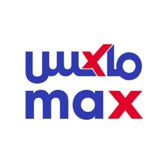 Photo of تحميل متجر سيتي ماكس City Max  للأندرويد والآيفون