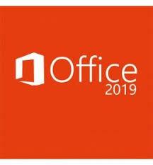Photo of تحميل مايكروسوفت اوفيس 2019 بالعربي Microsoft Office 2019