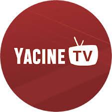 Photo of تحميل تطبيق ياسين تي في yacine tv 2019
