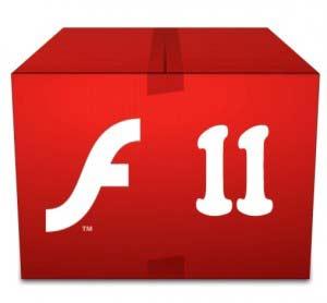 تحميل برنامج فلاش بلير مجانا Download Adobe Flash Player