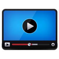 تحميل برنامج تشغيل ملفات الصوت والفيديو مجانا