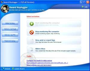 award-keylogger-screenshot