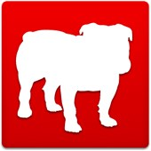BullGuard Internet Security logo