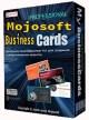 Photo of تحميل برنامج تصميم البطاقات الشخصية وكروت الاعمال BusinessCards MX