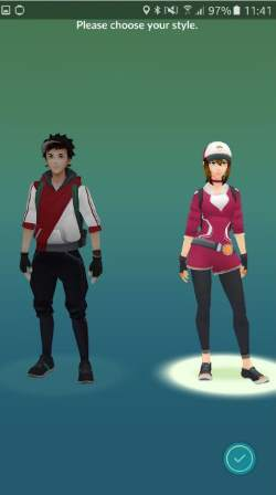 choose-the-gender-in-pokemon-go