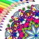 Photo of تحميل برنامج التلوين Colorfy للاندرويد والايفون والايباد