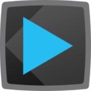 تحميل برنامج دايف اكس DivX لتشغيل وتحويل الفيديو