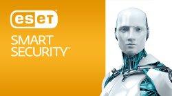 ESET Smart Security logo
