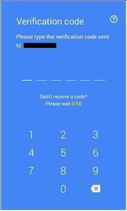 enter-the-code-in-google-duo-screenshot