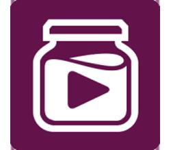 Free MP3jam icon