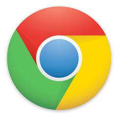 تحميل جوجل كروم 2018 Google Chrome