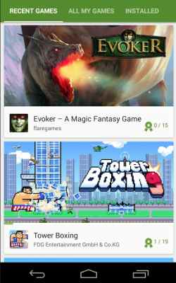 google-play-games-for-android-and-iphone-screenshot
