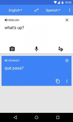 google-translate-for-android-and-iphone-screenshot
