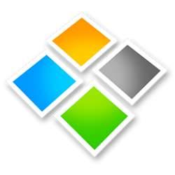 تحميل برنامج HoneyView لعرض وتحرير الصور