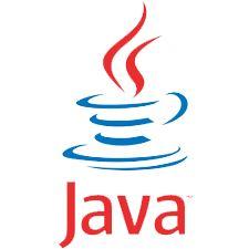 Java Runtime Environment logo