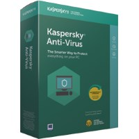 تحميل برنامج كاسبر سكاي انتي فايروس 2018 Kaspersky Anti-Virus