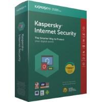 تحميل كاسبر سكاي انترنت سكيورتي 2018 Kaspersky Internet Security