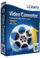 Photo of تحميل برنامج Leawo Video Converter مجانا لتحويل صيغ الصوت والفيديو
