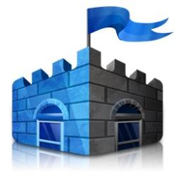 Microsoft Security Essentials icon