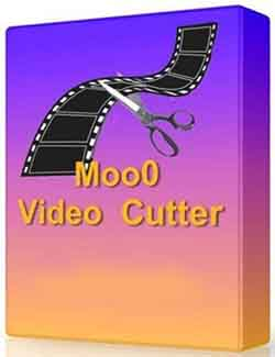 Moo0 Video Cutter icon