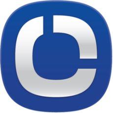 Nokia Suite logo