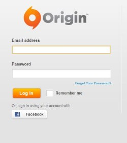 origin-sign-up-screenshot