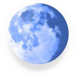 تحميل برنامج بال مون Pale Moon اسرع متصفح انترنت