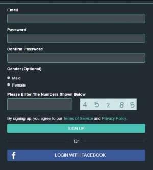 palringo-sign-up-screenshot