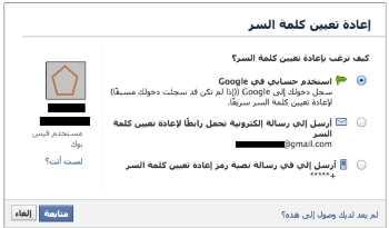 password-reset-on-facebook-screenshot