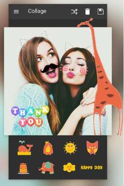 photo-editor-for-android-and-iphone-screenshot