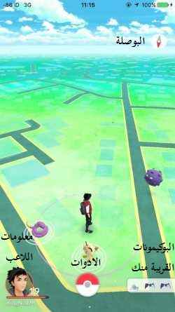 pokemon-go-screenshot