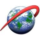SmartFTP icon