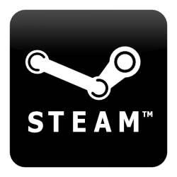 Photo of انشاء حساب جديد في ستيم وتسجيل الدخول في Steam
