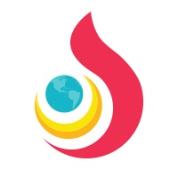 Torch Browser logo