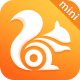 تحميل متصفح يو سي ميني UC Mini Browser للاندرويد