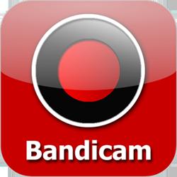 Photo of تحميل برنامج Bandicam لتسجيل الفيديو من شاشة الكمبيوتر