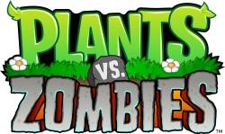 plants-vs-zombies icon