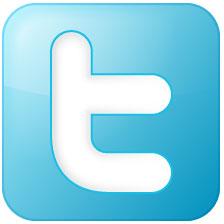 تحميل برنامج تويتر Twitter للاندرويد والايفون والايباد