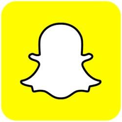 Photo of حذف وازالة حساب سناب شات – الغاء الاشتراك في Snapchat