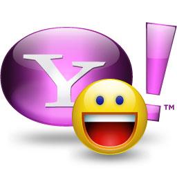 Photo of تحميل برنامج ياهو ماسنجر العربي مجانا Download Yahoo Messenger