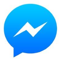 Photo of تحميل برنامج فيسبوك ماسنجر مجانا Download Facebook Messenger
